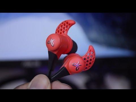 Best Headphones and Earphones Under $200!