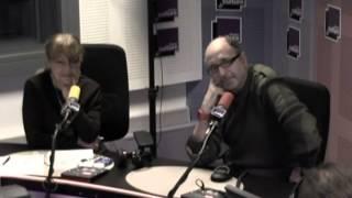 Les Matins de France Culture - Jean-Claude Michéa et Janette Habel