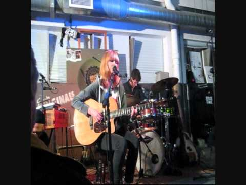 Lucy Rose - Gamble ¦ Live @ Rough Trade East (In - Store)