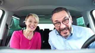 WitzePingPong - Folge 6-  Melanie Mittermaier