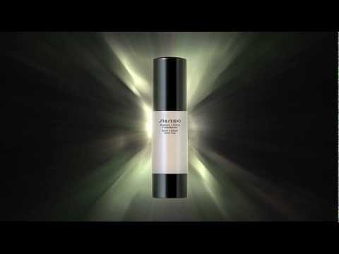 Shiseido Radiant Lifting Foundation | Shiseido
