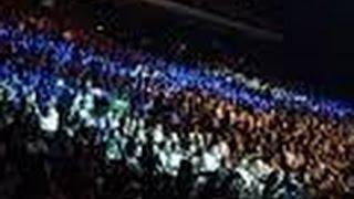 """湘南乃風 若旦那のソロ新曲「夏の神様」MVは""""80年代ラブコメアニメ"""""""