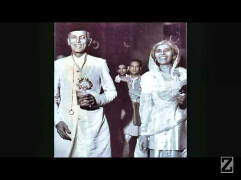 Quiad-e-Azam,M.A.Jinnah & related pictures