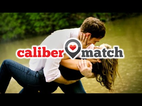 wichita kansas dating services
