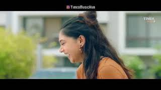 Cappuccino • Niti Taylor • Abhishek Varma • R Nazz• Sourav Roy • Latest Punjabi Song•