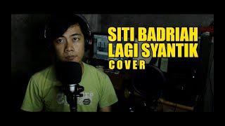 Siti Badriah - Lagi Syantik (Versi Cowok) Mp3