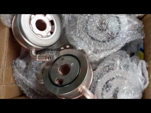Yanmar marine engine parts suppliers