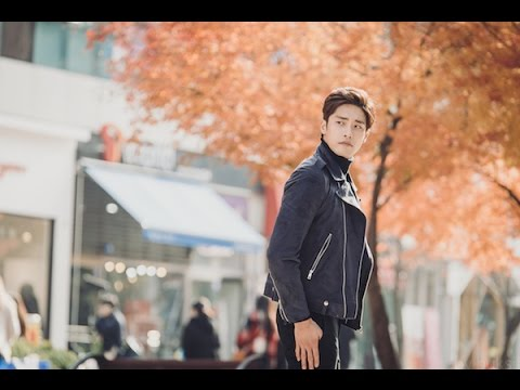 Kore Klip ~ İstiklal (My Secret Romance)