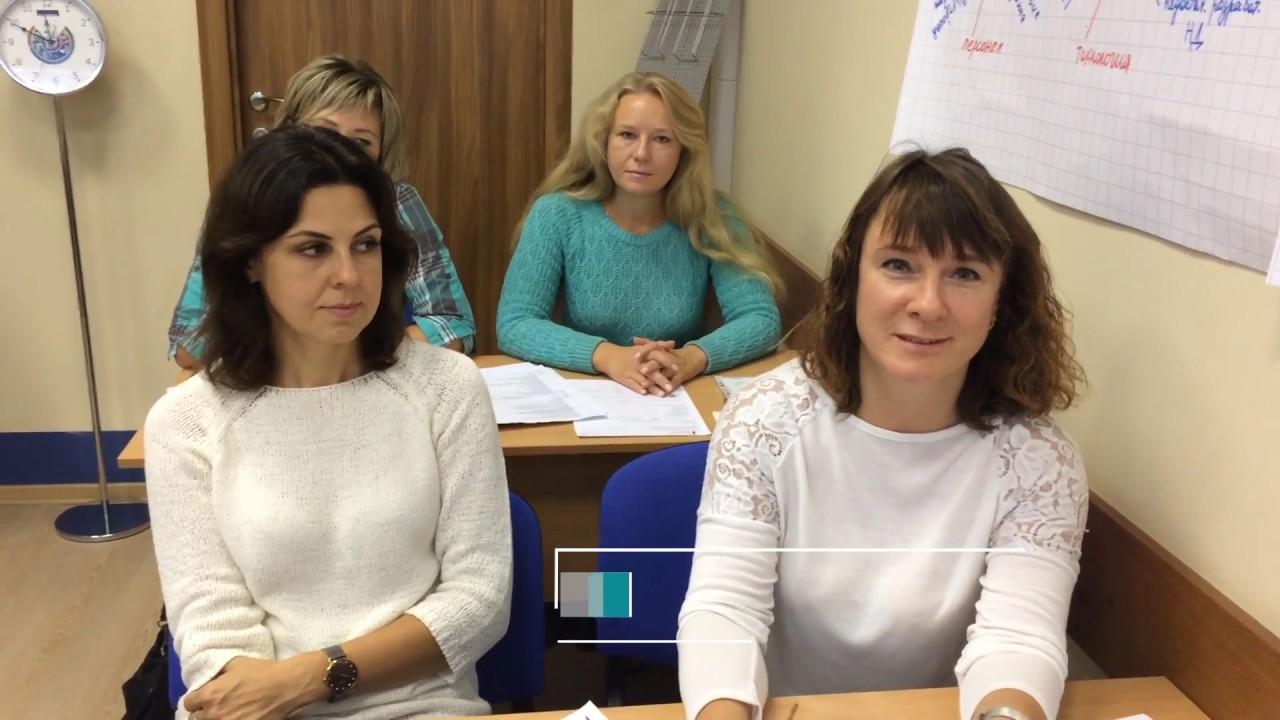 Другие лица участвующие в гражданском деле