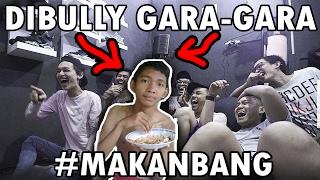 Young Lex Dibully Netizen