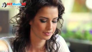 Fariz Fortuna   Қап қап клип 2013 www HitMusic Kz