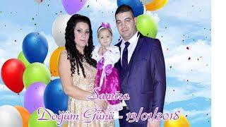 Samira nin Doğum Günü Partisi  Heilbronn 4K-UHD