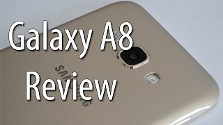 samsung galaxy a8 review is it worth the price