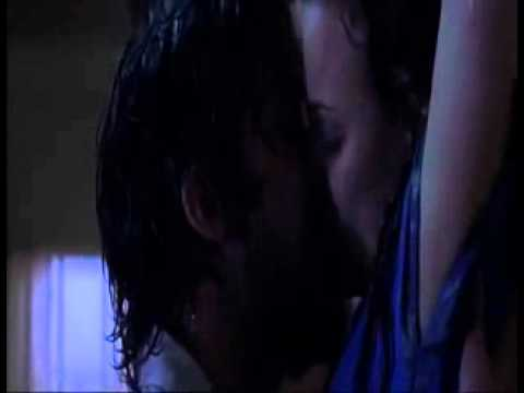 Sex Scene From Notebook 57