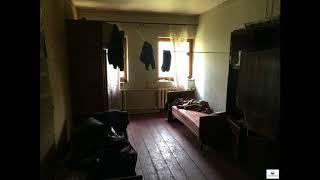 Дом в деревне на 2 линии Москва реки, ипотека,