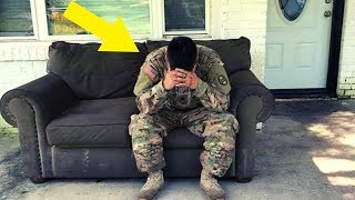 hero-soldier-returns-from-service-to-find-his-home-out-of-sorts