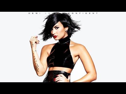 Demi Lovato: NEXT SINGLE - CONFIDENT