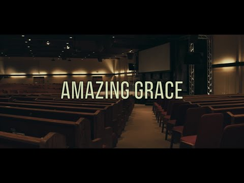 Amazing Grace Tribute To My Grandparents Austin Reed Cover By Austin Smith