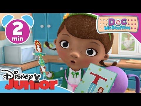 Princess And The Pea Fairy Tale Time At Cool School Doovi