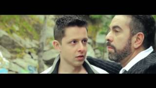 You Are Beautiful Gay Short Film