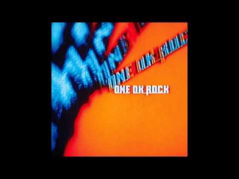 ONE OK ROCK - Zankyo Reference [FULL ALBUM]