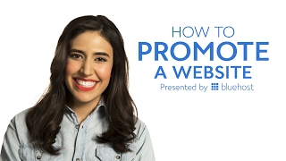 Video How to Promote a Website download MP3, 3GP, MP4, WEBM, AVI, FLV Agustus 2018