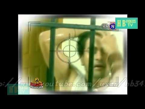 KTN SINDHI SONG--SUHNA--BY ARBESHAM--hb342312.avi