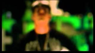 Daddy Yankee - Salud y Vida