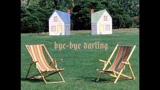 BØRNS - Bye-bye Darling