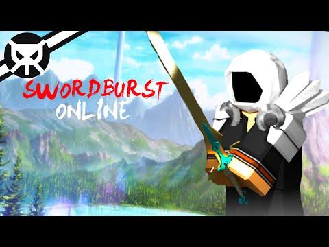 Full download swordburst online how to get past floor 5 for Floor 5 boss swordburst 2
