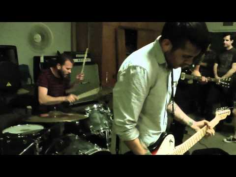Silver Snakes FULL SET (Covina Christian Church 06.29.2012)