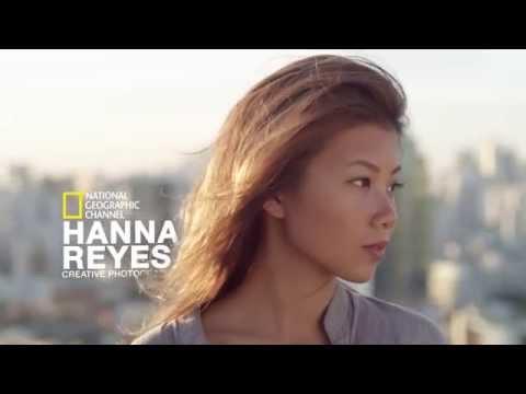 Lenovo Vibe Shot Reviews, Specs & Price Compare