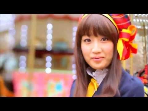 Renai Koujou committee - Natsuko Aso