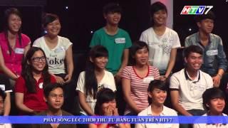 Cười Là Thua Tập 26 Full HD 08/04/2015