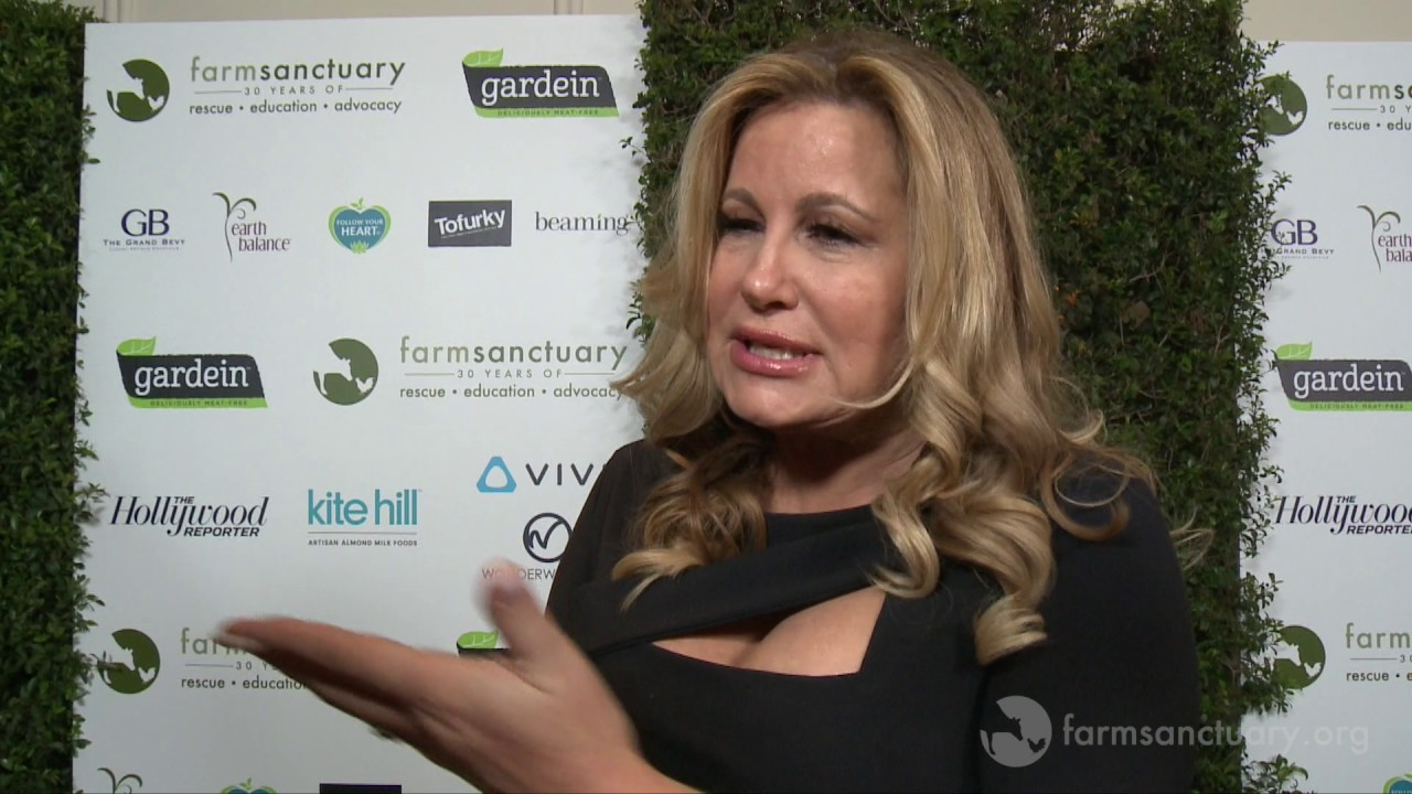 Jennifer Coolidge Nude Photos 91