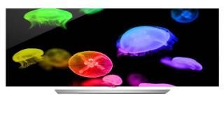 LG 65UF8500 - 65-Inch   For Christmas 2015
