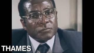 Zimbabwe | Robert Mugabe | Mugabe's Gamble |1981