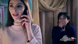 Sirun Sonan / Сирун Сонан - Episode 30 / Серия 30