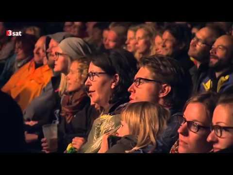 rainald grebe brandenburg halleluja wuhlheide live 2015. Black Bedroom Furniture Sets. Home Design Ideas