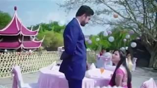 Dard-E-Dill (Iss Pyaar Ko Kya Naam Doon 2) promo 2