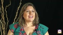 A la découverte du Neurofeedback NeurOptimal® avec Perrine JEANGIRARD