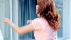 Aviva Ring Commercial