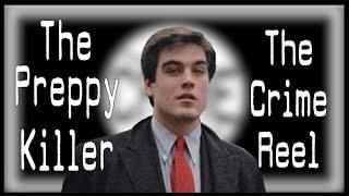 THE HEARTBREAKING MURDER OF JENNIFER LEVIN - The Crime Reel