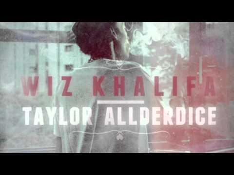 Wiz Khalifa ft. Juicy J, Berner - GFU (The...