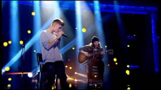 Justin Bieber - All Around the World (Live Let