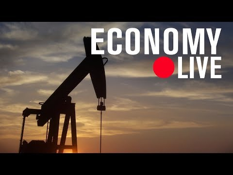 Climate litigation, the fossil-fuel industry, and the municipal bond market | LIVE STREAM