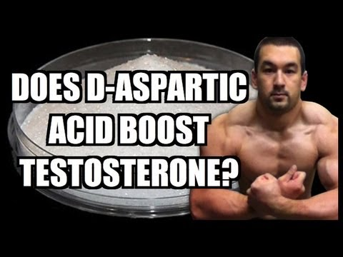 testosterone transformation review