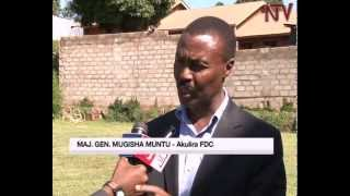 Okulonda kwa 2016: Okusika omugwa mu bibiina kweyongedde thumbnail