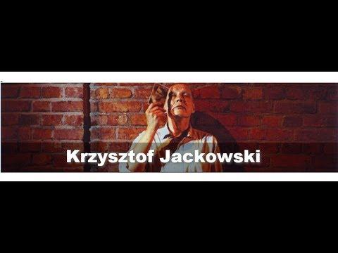 MINIONY I PRZYSZŁY ROK – Krzysztof Jackowski – Jasnowidz – 31.12.2017 r.