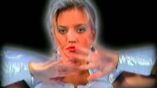 Dj Kolhoznik - Танцуй под Eurodance [ft.Tоха3g, Люба Арапова, Вazzy] Пародия на клипы 90-х